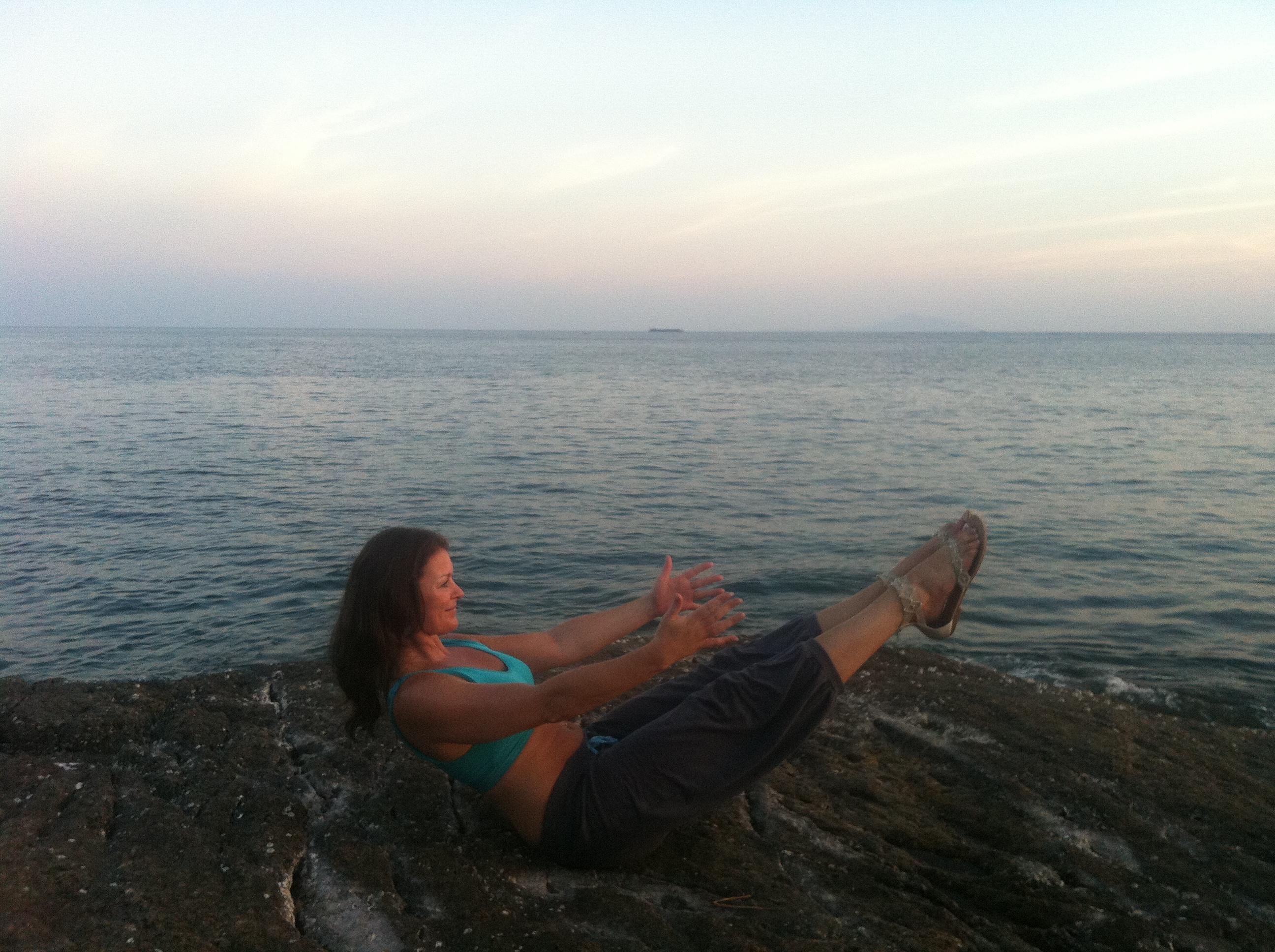 Yoga Poses Ayurvedicyogalifestyle Co Uk